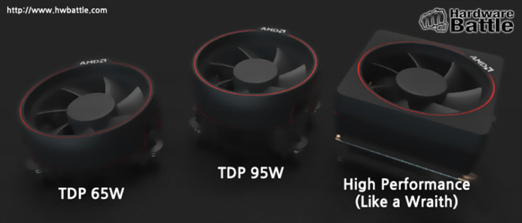 amd-ryzen-cpu-coolers