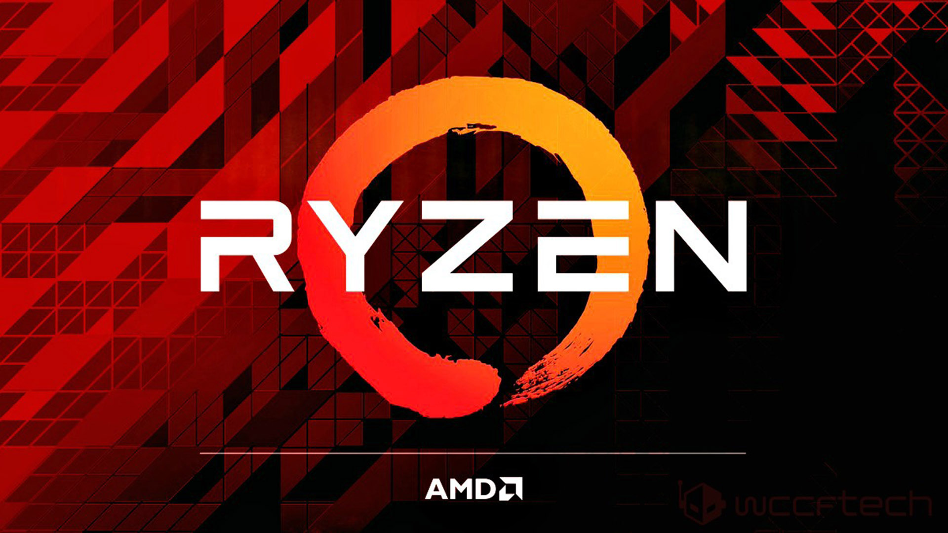 amd ryzen mobile apu benchmarks leaked, up to 90% faster than