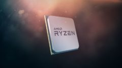 amd-ryzen-official