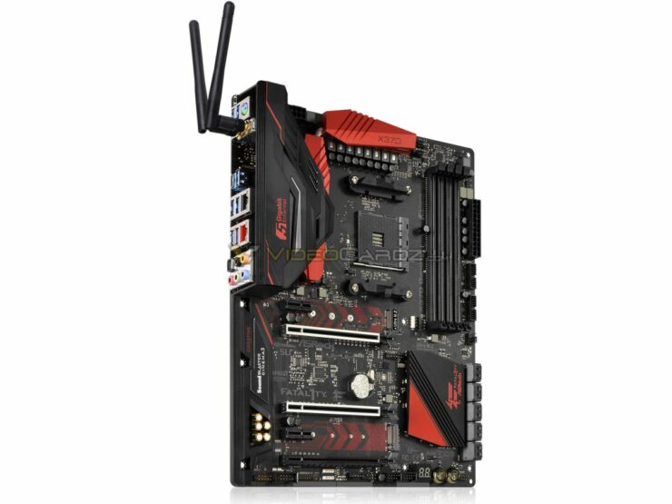 asrock-x370-fatal1ty-professional-gaming_3