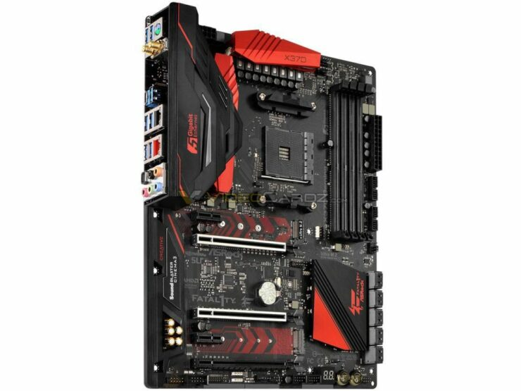 asrock-x370-fatal1ty-professional-gaming_5