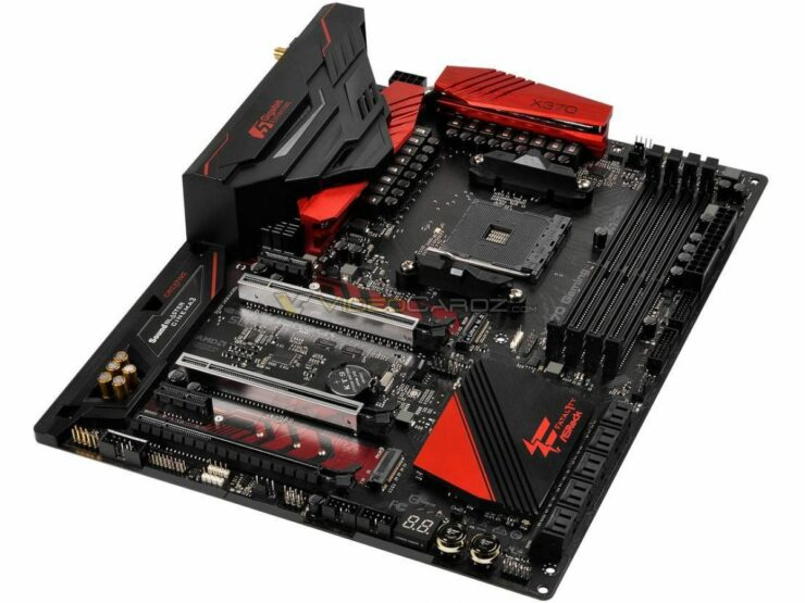 asrock-x370-fatal1ty-professional-gaming_7