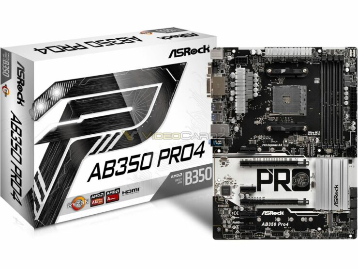 asrock-ab350-pro4_1