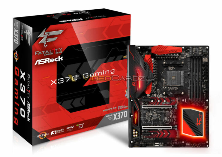 asrock-x370-gaming