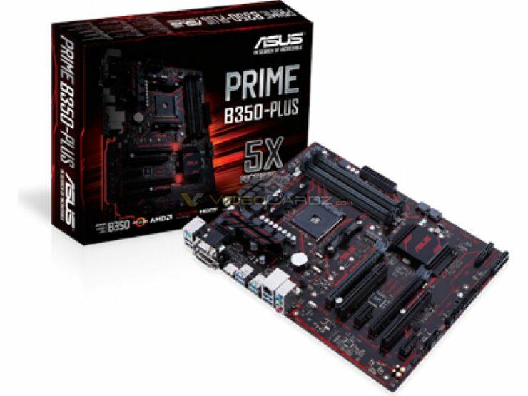 asus-b350-prime-plus_1