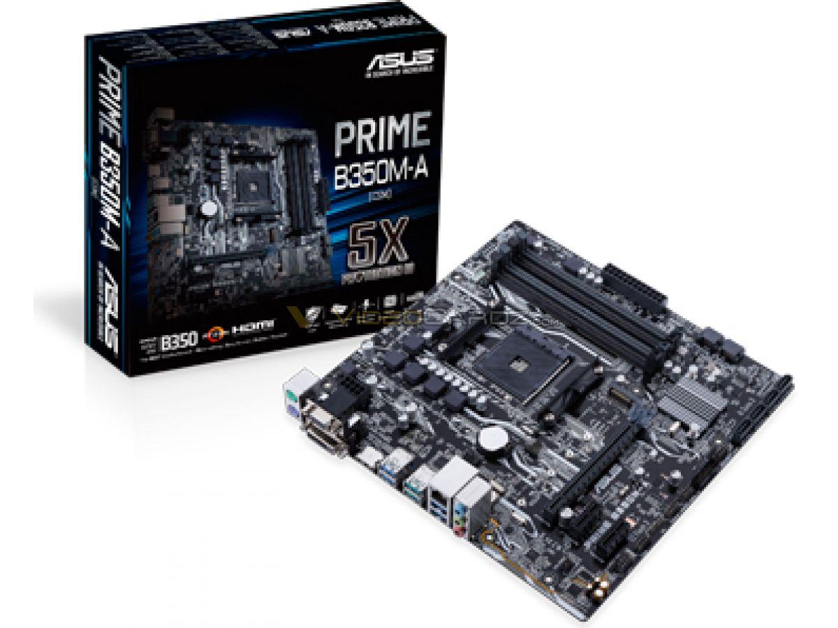 asus-b350m-prime-a_1