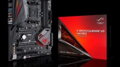 asus-crosshair-vi-hero