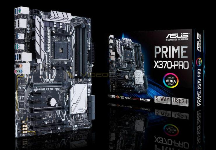 asus-x370-prime-pro