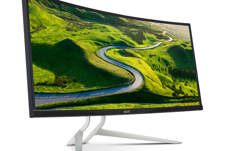 acer-ultrawide-monitor-1