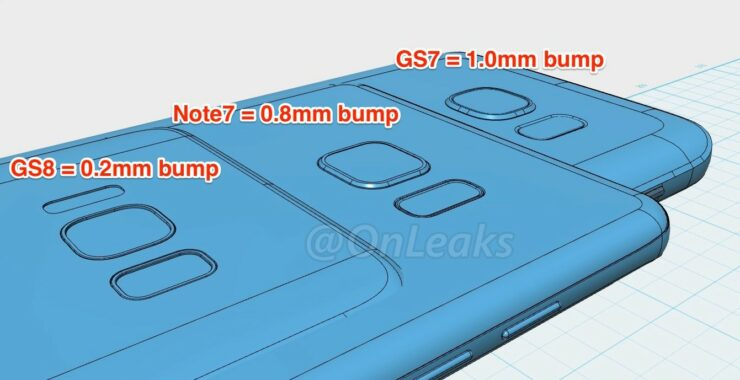 alleged-galaxy-s8-vs-note-7-vs-s7-cad-schematic-1
