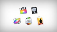 apple-education-apps-bundle