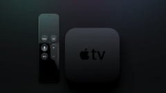 apple-tv-4-system-animations-main