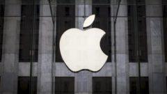 apple-logo-46