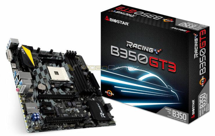biostar-b350-racing-gt3