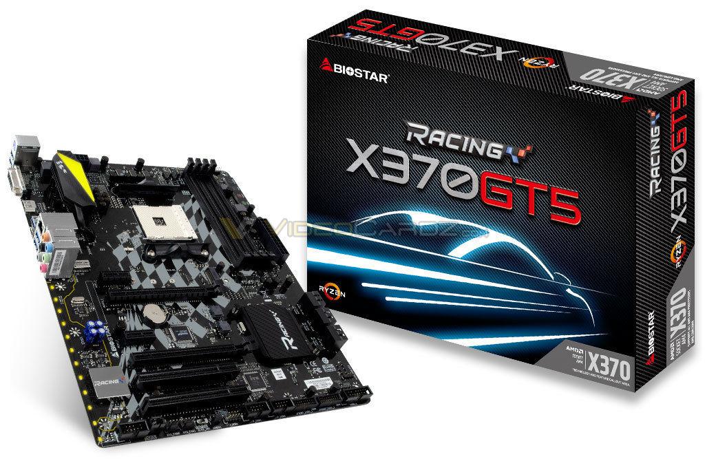 biostar-x370-racing-gt5