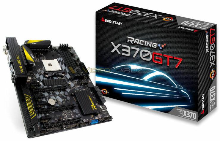 biostar-x370-racing-gt7
