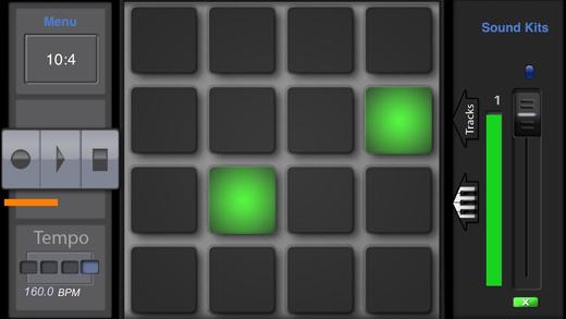 beatpad-1