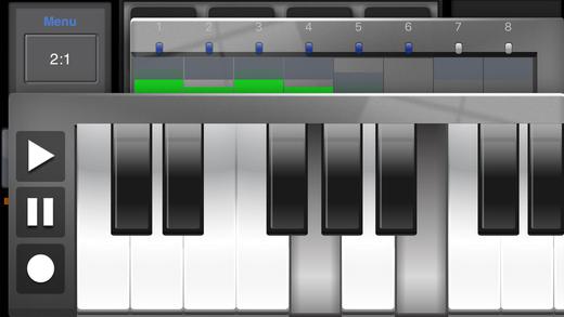 beatpad-3