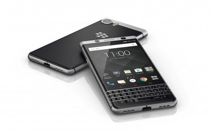 blackberry-keyone-6