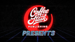coffe-stain-studios-01-publishing-header