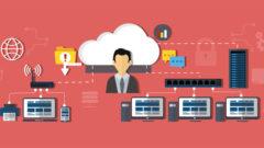 complete-it-cloud-architect-training-bundle-2