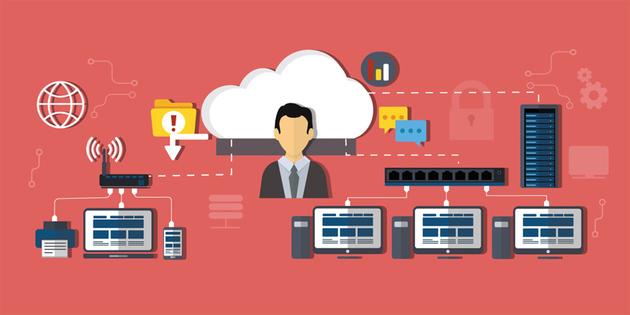 Complete IT Cloud Architect Training Bundle