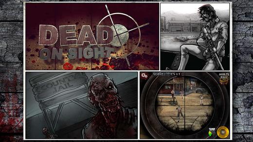 dead-on-sight-1