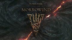 eso-morrowind-01-logo-header