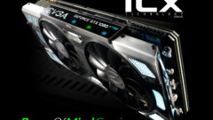 evga-geforce-icx-graphics-cards_feature_1
