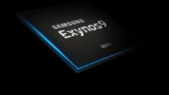 exynos-8895