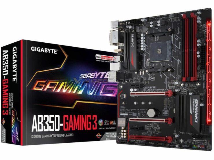 gigabyte-ab350-gaming-3_1