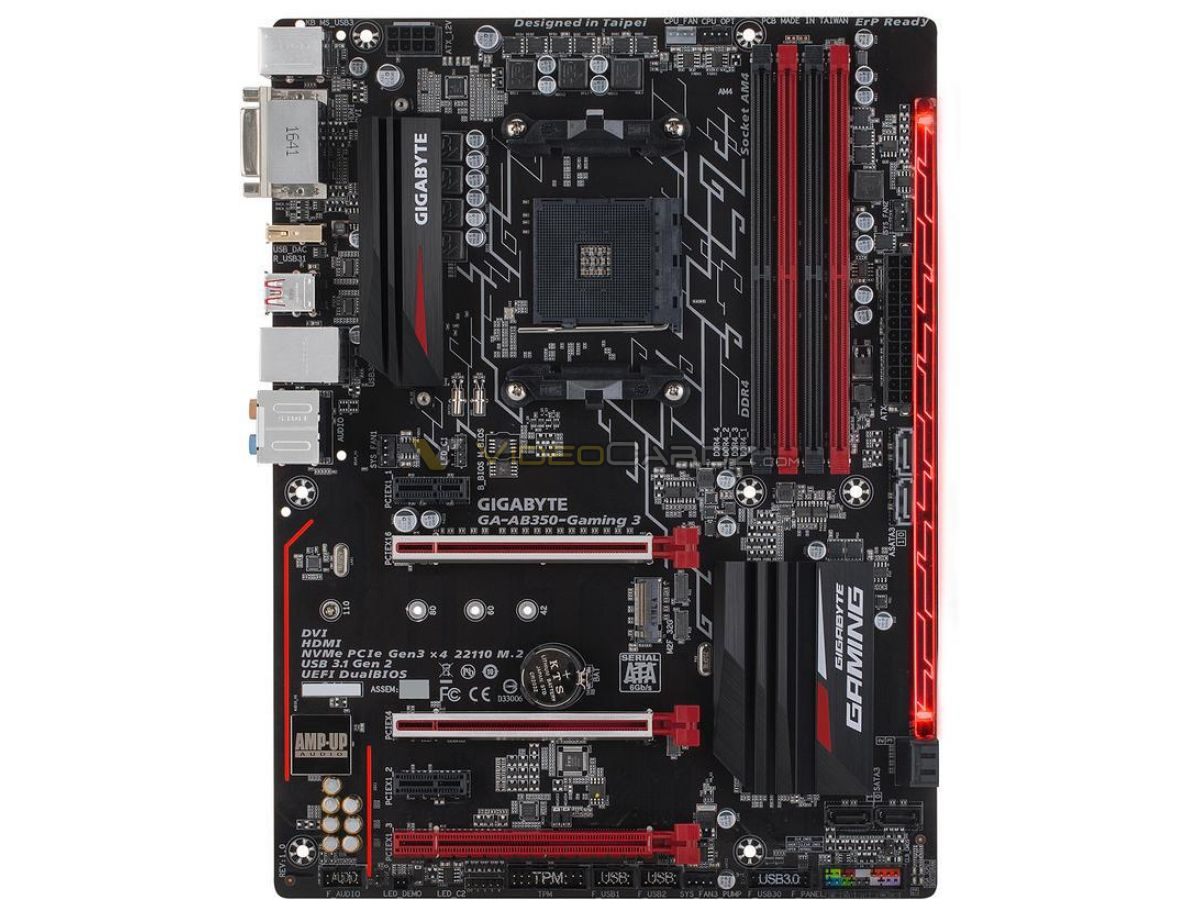 gigabyte-ab350-gaming-3_2