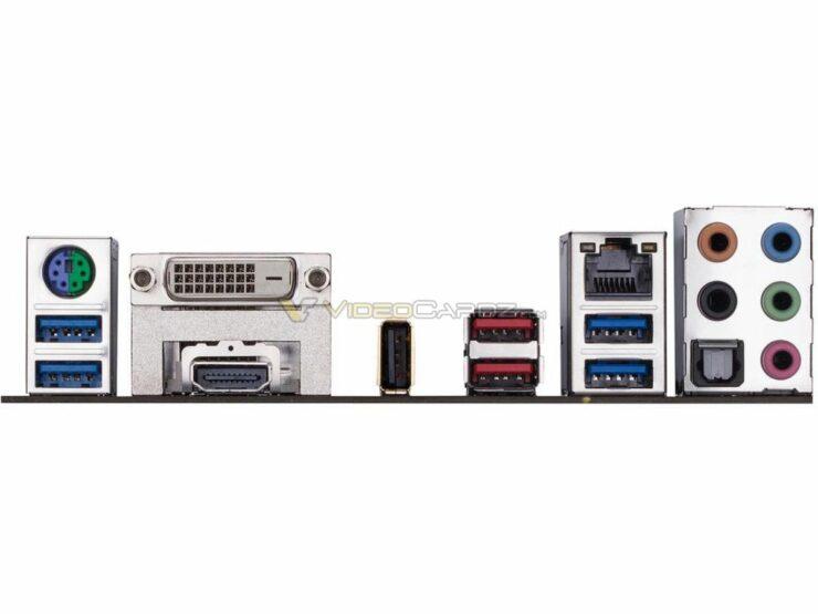 gigabyte-ab350-gaming-3_4