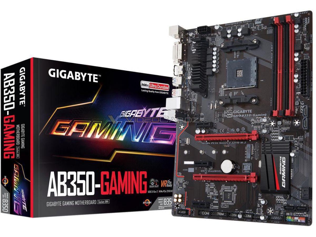 gigabyte-ab350-gaming_1