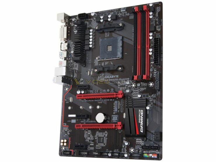 gigabyte-ab350-gaming_3