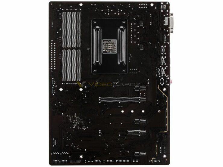 gigabyte-ab350-gaming_5