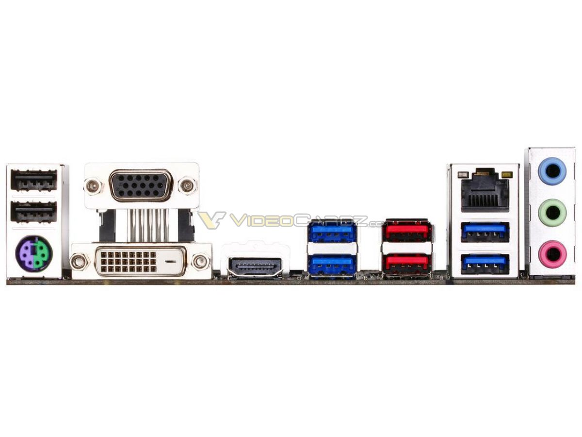 gigabyte-ab350m-gaming-3_4