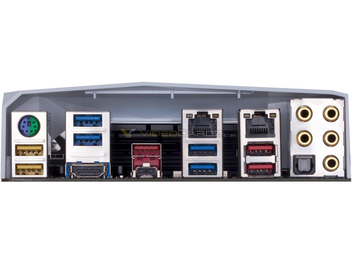 gigabyte-ax370-aorus-gaming-5_4