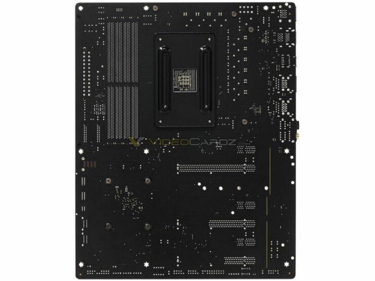 gigabyte-ax370-aorus-gaming-k7_5