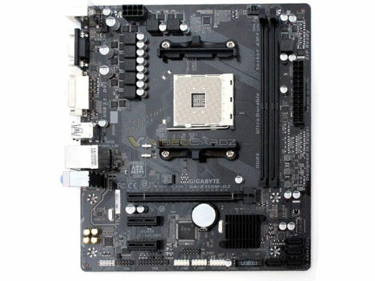 gigabyte-b350m-d2_1