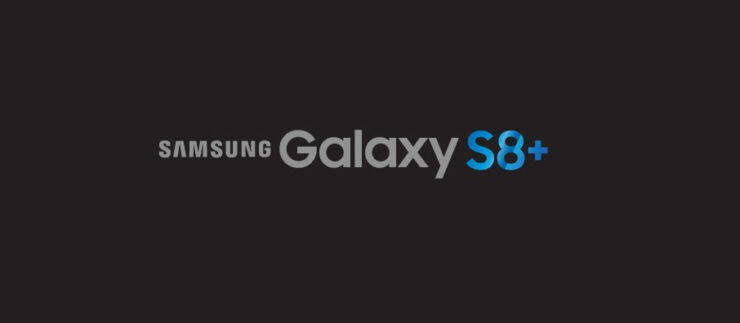 Galaxy S8 Plus full spec list leaked
