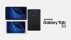 galaxy-tab-s3-2-9