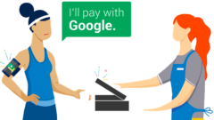 google-hands-free-app
