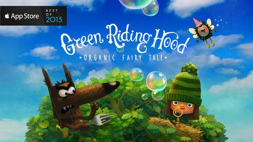 green-riding-hood-1