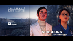 hitman-elusive-targets-the_surgeons_thumbnail_1920x1080