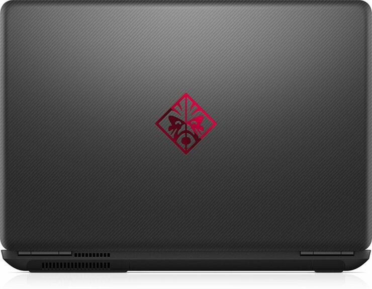 HP OMEN Now Being Offered at a $700 Discount on Amazon