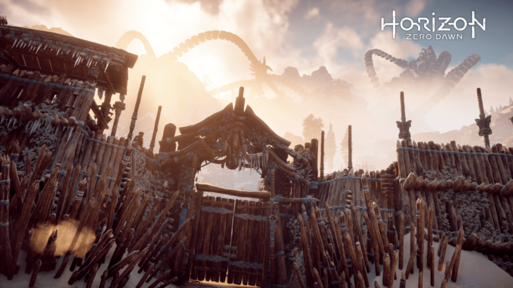 hzd_preview_01_1485511627-min