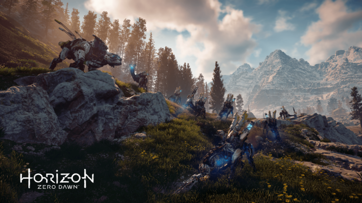 hzd_preview_02_1485511623-min