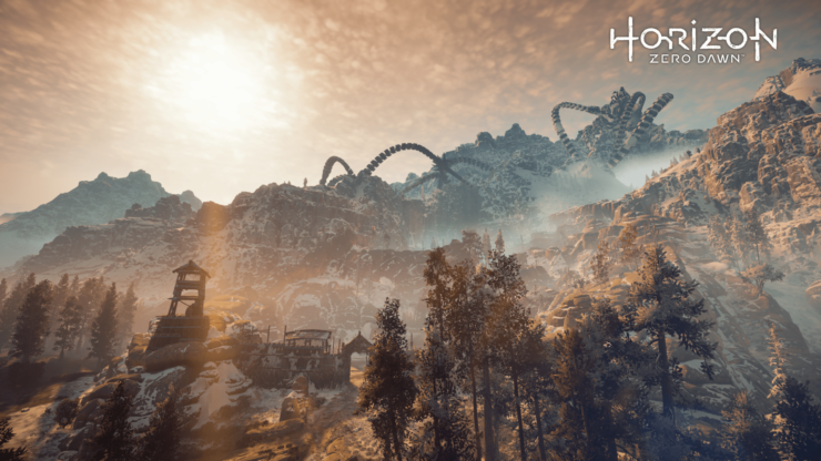hzd_preview_09_1485511626-min