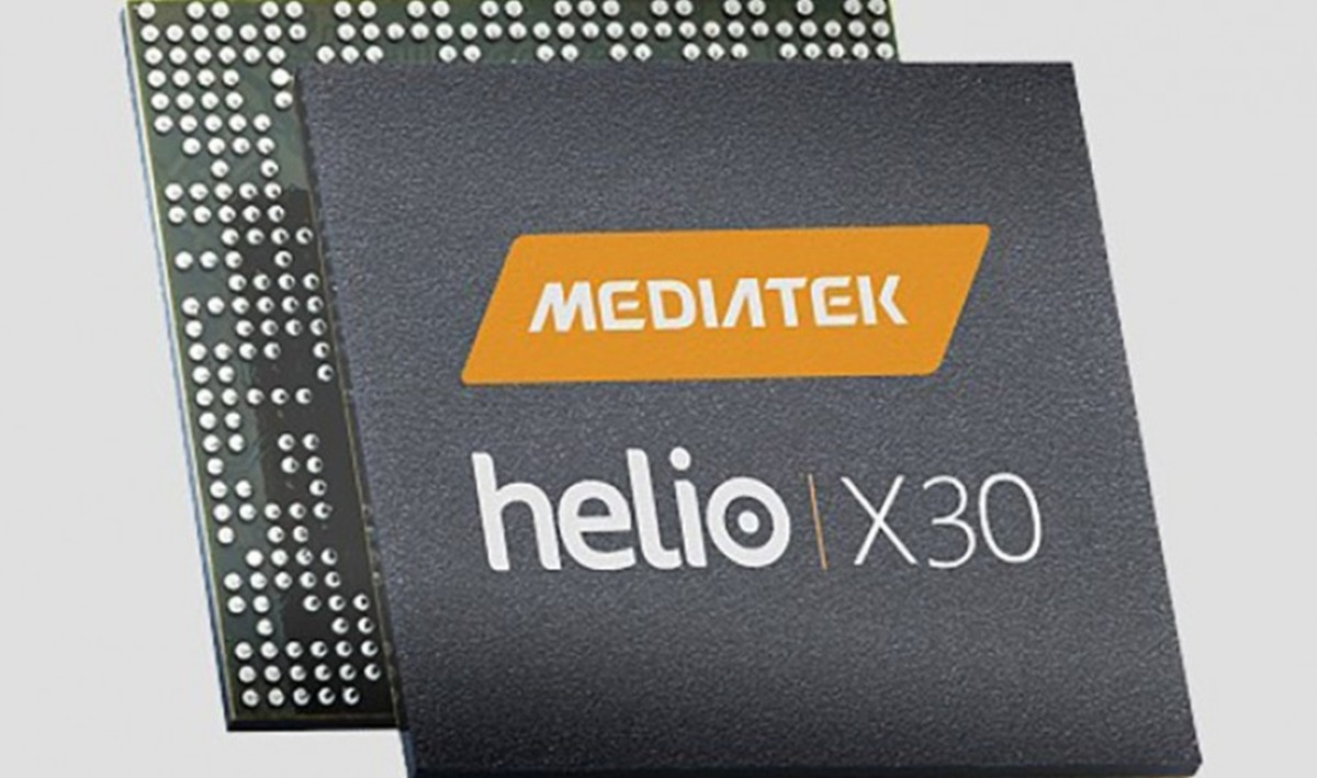 Open Backdoor Leaves MediaTek-Powered Devices Vulnerable to